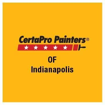 Avatar for CertaPro Painters of Indianapolis