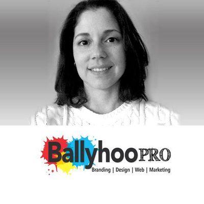 Avatar for BallyhooPro | Websites, Marketing & Design Auburn, AL Thumbtack