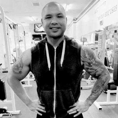 Avatar for DEFINE FITNESS - North Hollywood
