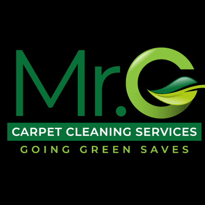 Avatar for MR G CARPET CLEANING SERVICES