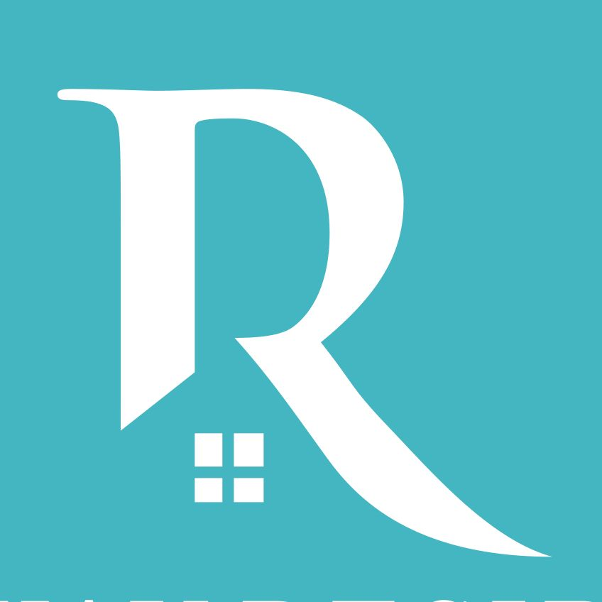 Rockaway Residential Management