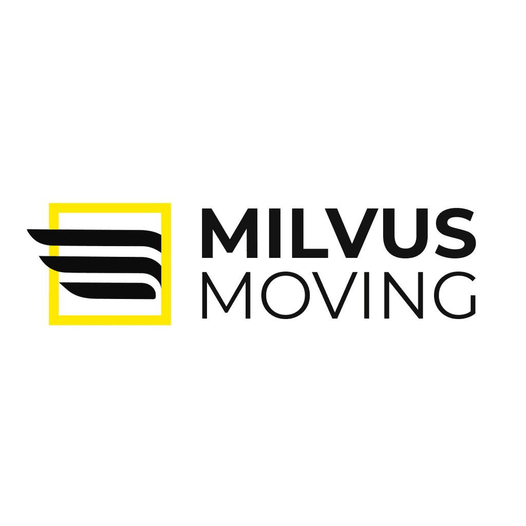 Milvus Moving