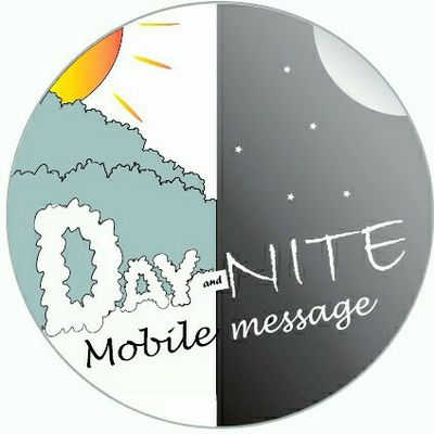 Avatar for Day And Nite Mobile Massage