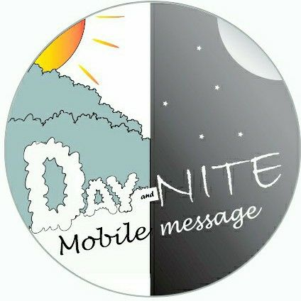 Day And Nite Mobile Massage
