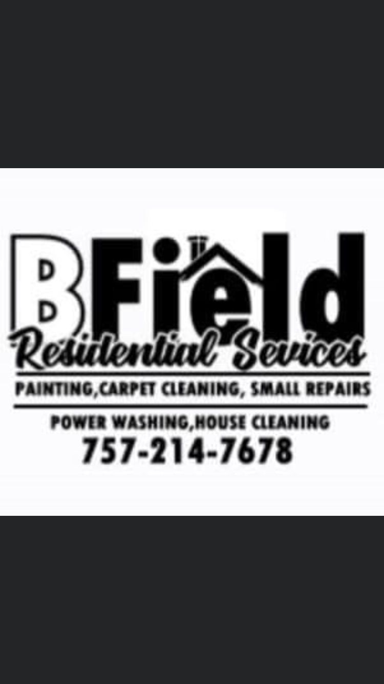 Bfield residential services