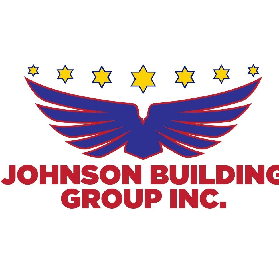 JOHNSON BUILDING GROUP, INC.