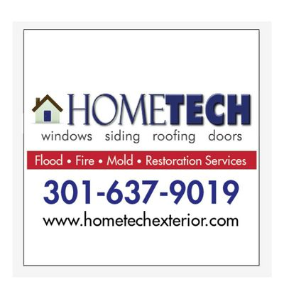 Avatar for Home Tech LLC