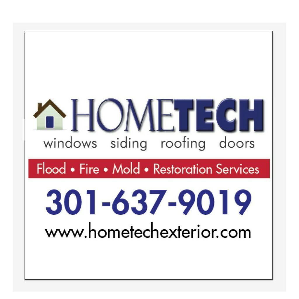 Home Tech LLC