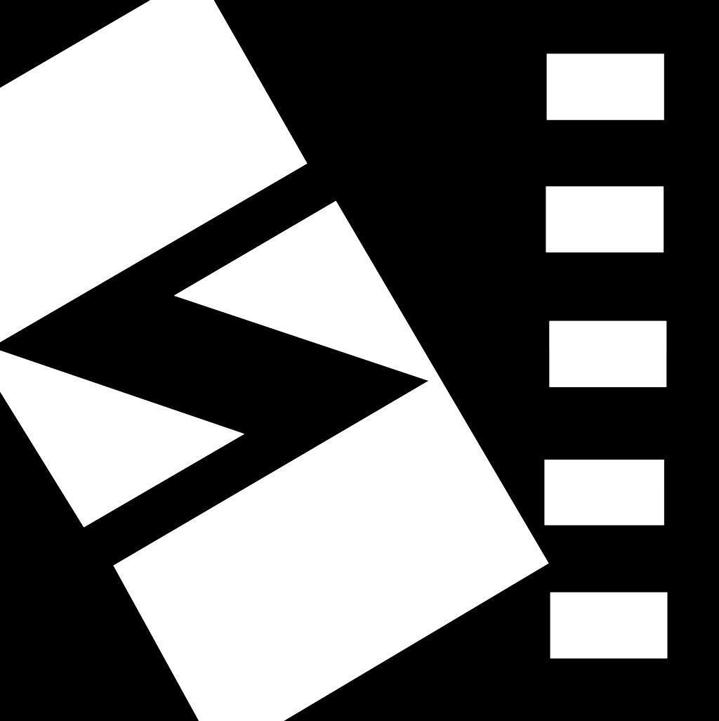 Spike Li Film
