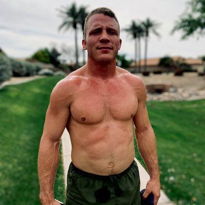 Avatar for Frank Ramsey Fitness Peoria, AZ Thumbtack