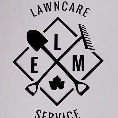 Avatar for ELM Lawncare service St. Louis, MO Thumbtack