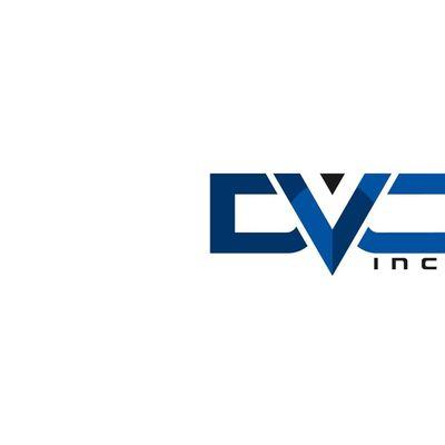 Avatar for DVC Landscaping