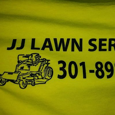 Avatar for JJ Lawn Services