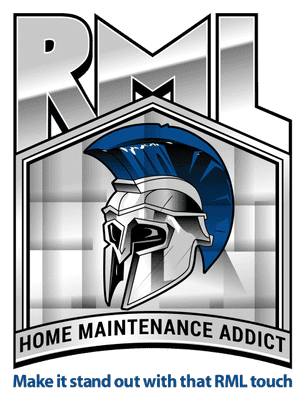 Avatar for RML Home Maintenance Addict