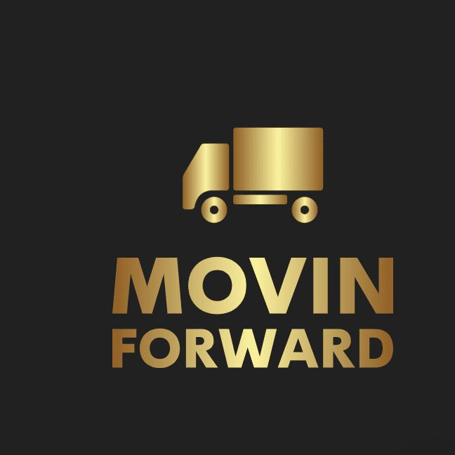 Movin Forward