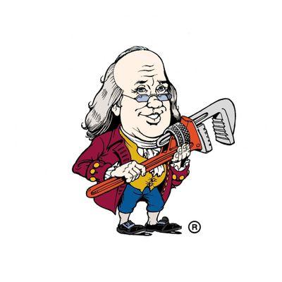 Avatar for Benjamin Franklin Plumbing Cedar Park, TX Thumbtack