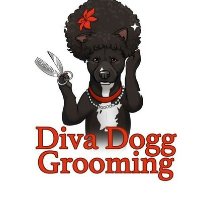 Avatar for Diva Dogg Grooming