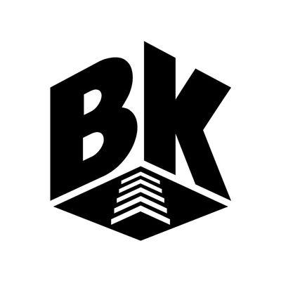 Avatar for B.K. Motor Sports