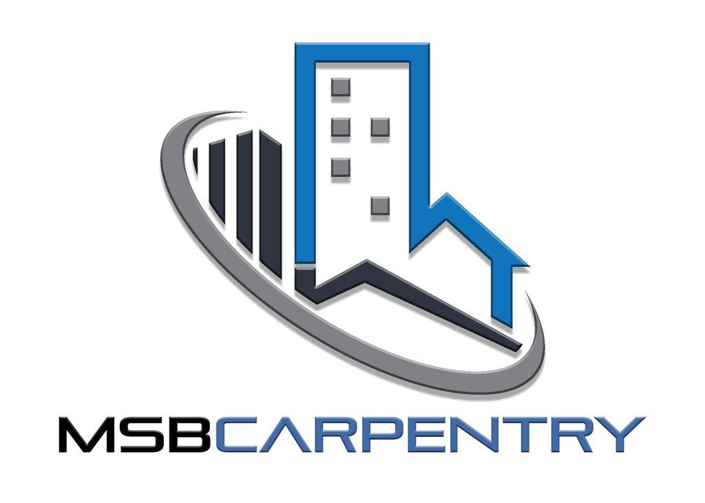 MSB Carpentry LLC