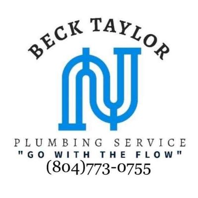 Avatar for Beck Taylor Plumbing