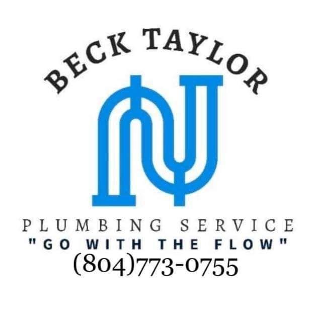 Beck Taylor Plumbing