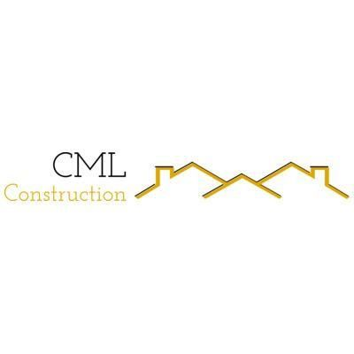 Avatar for CML Construction LLC