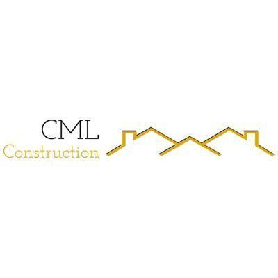 CML Construction LLC