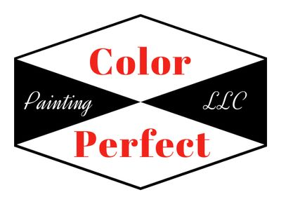 Avatar for Color Perfect Painting & Pressure Washing LLC