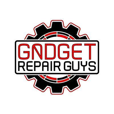 Avatar for Gadget Repair Guys