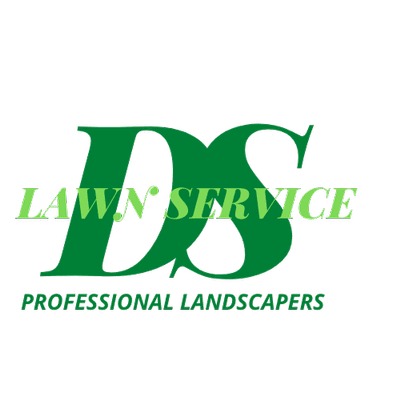 Avatar for D&S Lawn Service