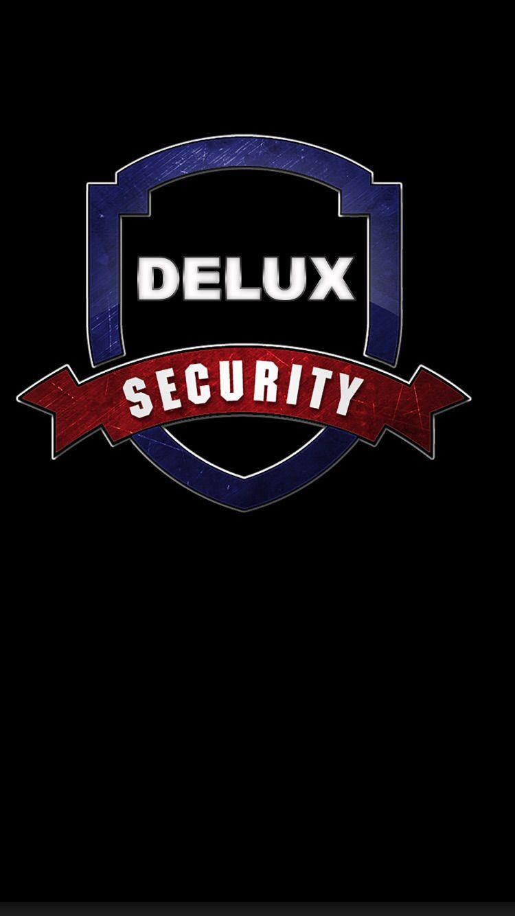 Delux Security LLC