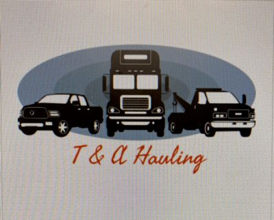 Avatar for T & A Hauling
