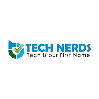 Avatar for TBLTECHNERDS.com
