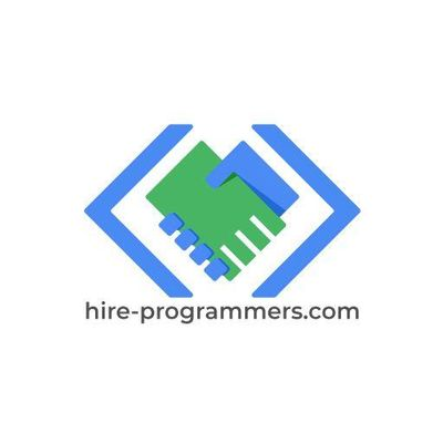Avatar for Hire-Programmers.com