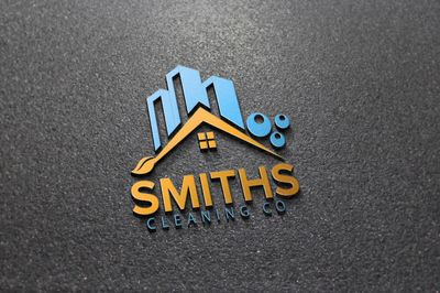 Avatar for Smiths Cleaning Co