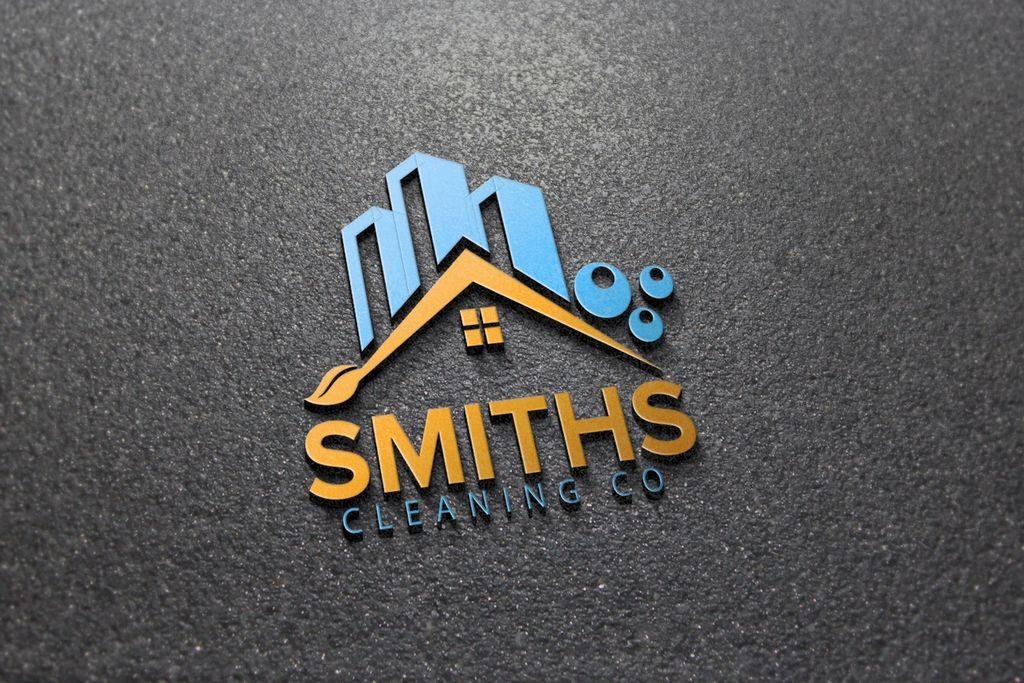 Smiths Cleaning Co