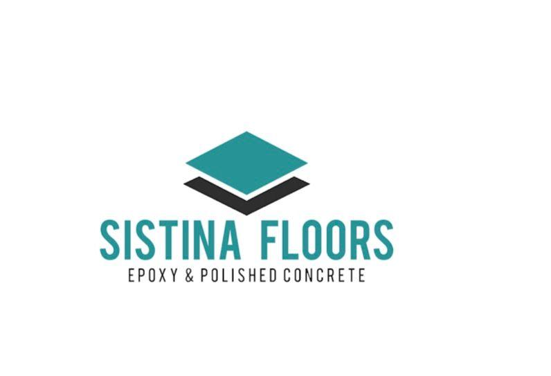 Sistina Premium Epoxy Flooring LLC