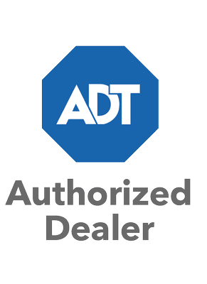 Avatar for ADT DPS Security Services Authorized Dealer