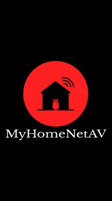 Avatar for MyHomeNetAV, LLC