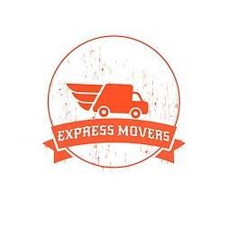 Avatar for Xpress movers Fort Lauderdale, FL Thumbtack