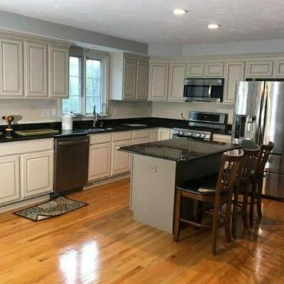 Avatar for Limo's Home Improvement LLC. Vernon Rockville, CT Thumbtack
