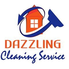 Avatar for Dazzling cleaning