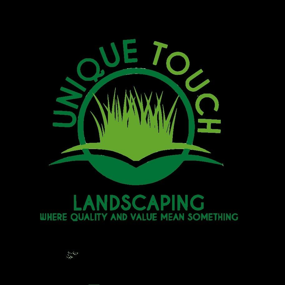 Unique Touch Lawn Service