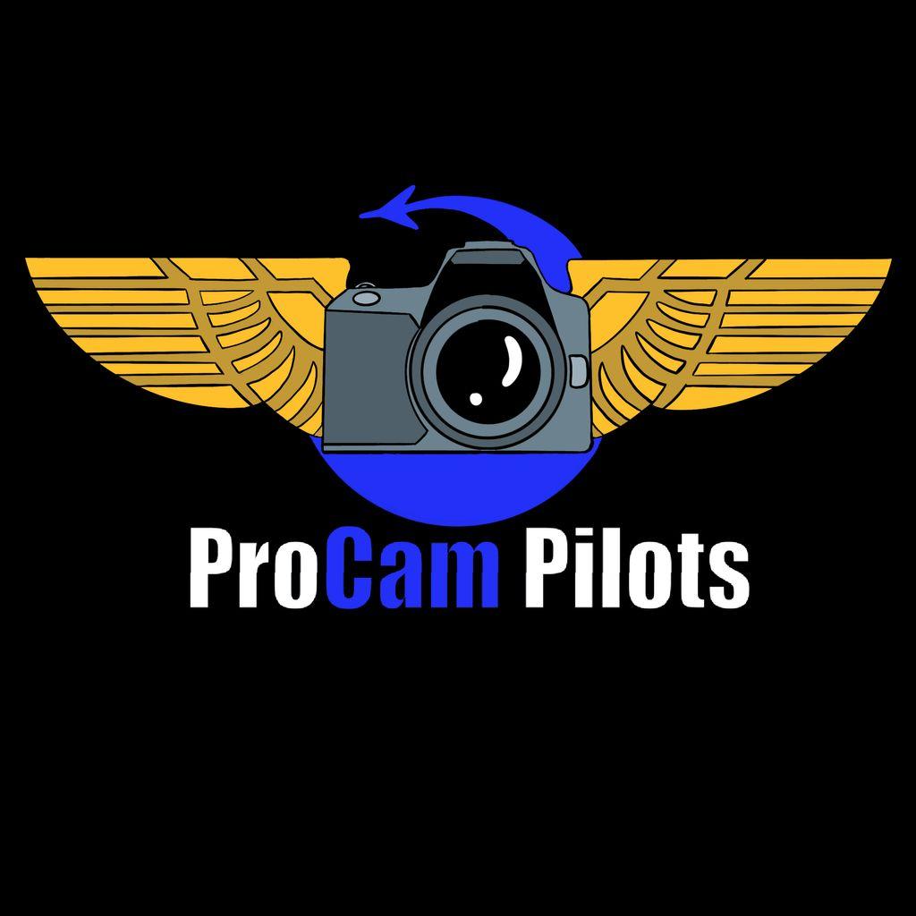ProCam Pilots, LLC