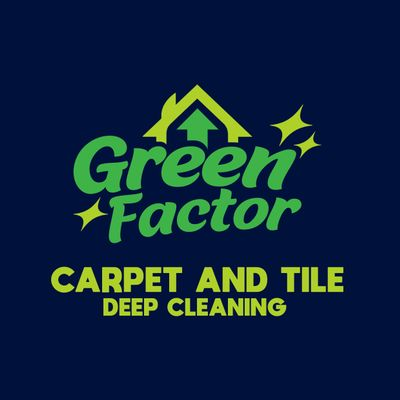 Avatar for Green Factor Capet and Tile Deep Cleaning Kissimmee, FL Thumbtack