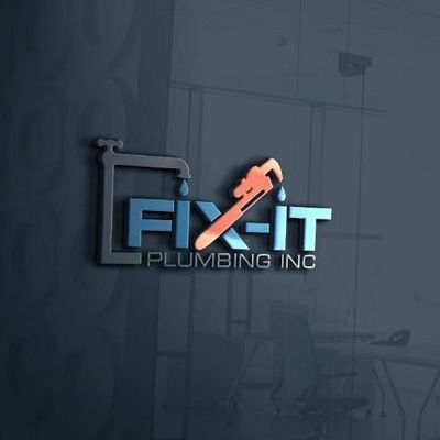 Avatar for Fix it Plumbing Milpitas, CA Thumbtack