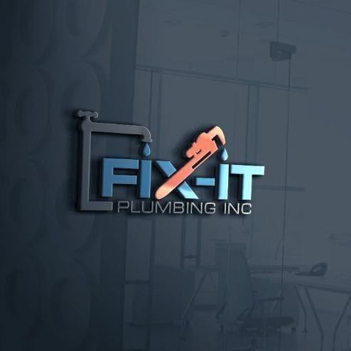 Fix it Plumbing