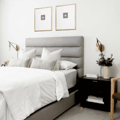 Avatar for AG interior design + CAD