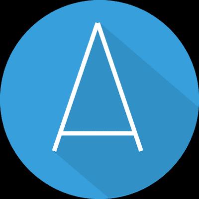 Avatar for August Property Management Kalamazoo, MI Thumbtack
