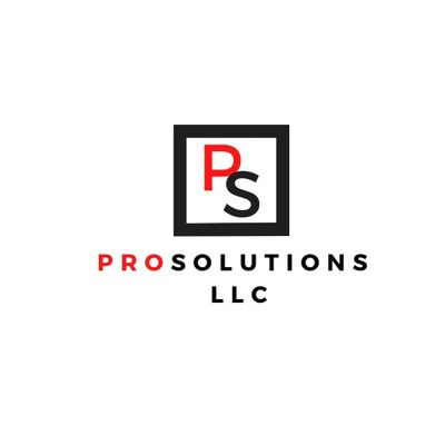 Avatar for Pro Solutions, LLC. Atlanta, GA Thumbtack